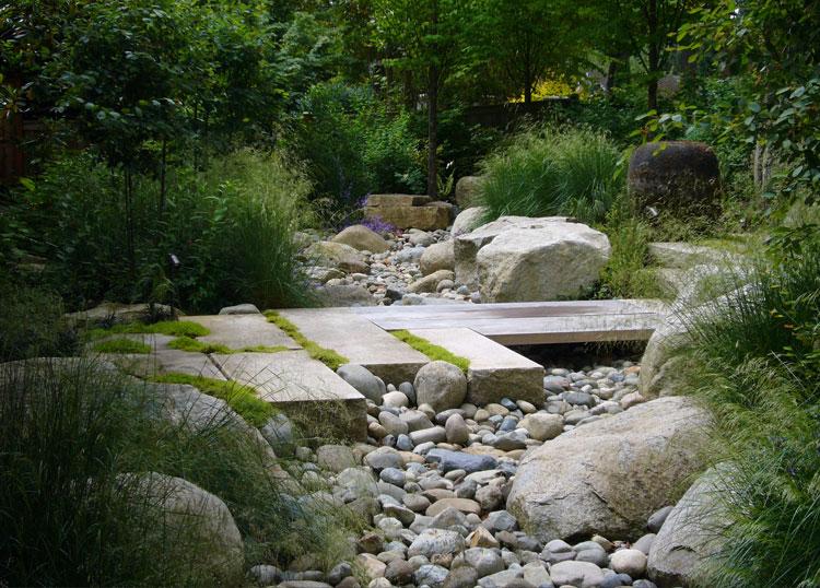 Welcome to David Pfieffer Garden Design Inc