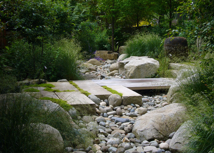 Welcome to david pfieffer garden design inc for Garden design inc